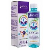 Iodica Koncentrat Jodu 300 ml