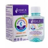 Iodica Koncentrat Jodu 150 ml