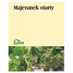 FLOS MAJERANEK OTARTY 50G