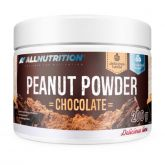 Allnutrition Peanut Powder Chocolate 200 g