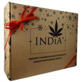 India Zestaw prezentowy Super