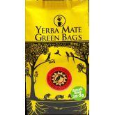 Oranżada Yerba Mate Green Mas Energia Guarana 50 g