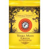 Oranżada Herbata Yerba Mate Green Energy 50 G