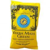 Oranżada Herbata Yerba Mate Green Fitness 50 G