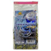 Proherbis Klitoria ternateńska niebieska herbata