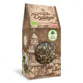 Dary Natury Herbatka Dla Dziadzia Eko 100g