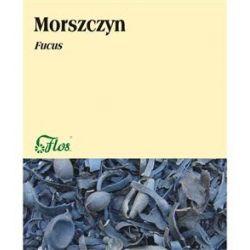 FLOS MORSZCZYN 50G