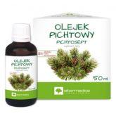 Alter Medica Olejek Pichtowy 50 ml odporność