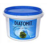 Diatomit Ziemia Okrzemkowa widerko 1kg