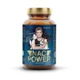 Pharmovit NAC Power 90 k by Bandosz Sport