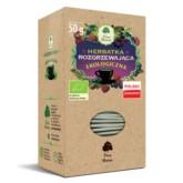 Dary Natury Herbata Rozgrzewająca 25X2 G Eko
