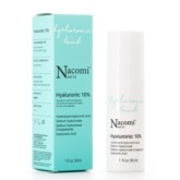Nacomi Hyaluronic 10 % 30 ml Serum do twarzy