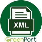 BAZA XML