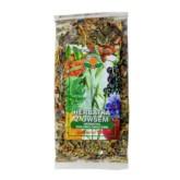 Natura Wita Herbata z Owsem 100 g zioł-owocowa