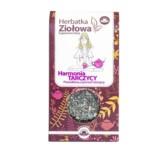 Natura Wita Herbata Harmonia Tarczycy 80 g