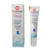 Dr Retter Hialuren gel Hi 2 15 ml ze śluzem ślimak