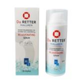 Dr Retter Hialuren serum 50 ml odmłodzające 310