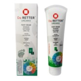 Dr Retter Ureario Foot Cream 90 ml 15 % mocznika