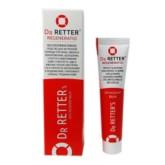 Dr Retter Multiregeneracyjny balsam 318 15 ml