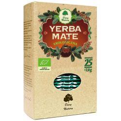 DARY NATURY YERBA MATE 25X2G