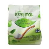 Santini Ksylitol Cukier Brzozowy 250 g