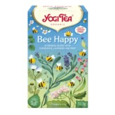Yogi Tea Herbata Bee Happy 17 X 1,9 g