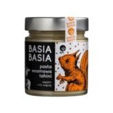 Pięć Przemian Pasta sezamowa Tahini 210g Basia