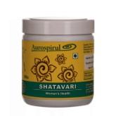 Aurospirul Shatavari 500 Kapsułek Dla Kobiet
