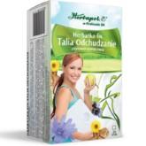 Herbapol Herbatka Fix Talia Odchudzanie 20 sasz