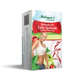 Herbapol Herbatka Fix Talia Spalanie 20 sasz