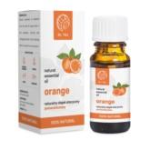 Dr T&J Olejek Pomarańczowy 10 ml uspokający