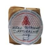LZP Apicultura Mydło Potasowe 100 g ekologiczne