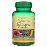 Puritans Pride Echinacea Complex 100 kap