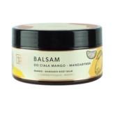 Nature Queen Balsam Mango Mandarynka 200Ml