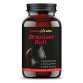 Desire Labs Brazilian Butt 90 k