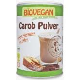 Bio Vegan Karob w proszku bezglutenowy BIO 200g