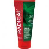 Radical Serum wzmacniająco regenerujące 100 ml