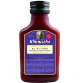 Klimuszko Pij I Chudnij 100 ml odchudzanie
