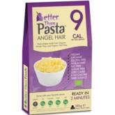 Better Than Foods Makaron Angel Hair 385 g bio