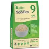 Better Than Foods Makaron Konjac Noodle bio