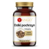 Yango Dziki Pochrzyn 90 k Łagodna menopauza