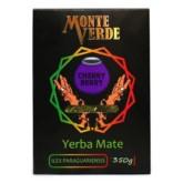 Oranżada Monte Verde Cherry Berry 350 g