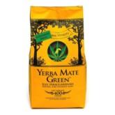 Oranżada Yerba Mate Green Orginal Cannabis 400 g