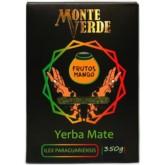Oranżada Monte Verde Frutos Mango 350 g