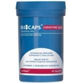 Formeds Bicaps Coenzyme Q10 60 k ubichonol