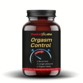 Desire Labs Orgasm Control 90 k
