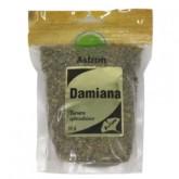 Astron Liść Damiana 50 g suszone liście
