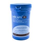 Formeds Bicaps Witamina B1 60 k Tiamina B-1