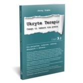 Visanto Ukryte Terapie część 3 Tom 2