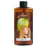 Kosmed Nafta Kosmetyczna Czysta 150 ml